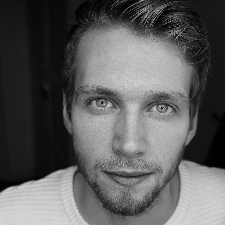 Daniel Kristensen