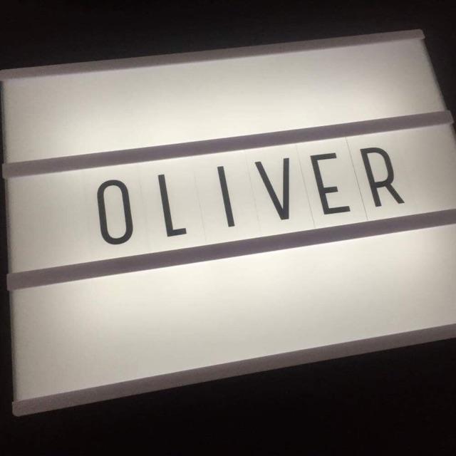 Oliver Dühring