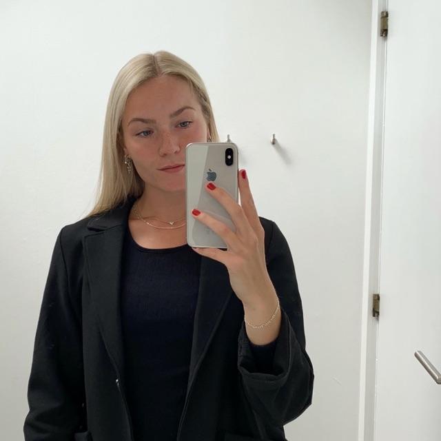 Sofie-Amalie Jensen