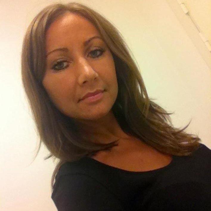 Linda Boysen