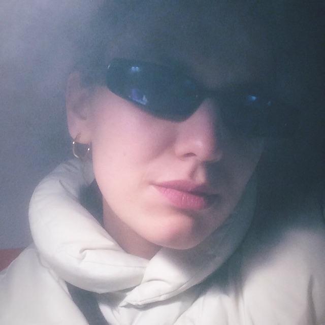 Dominika Kamanova