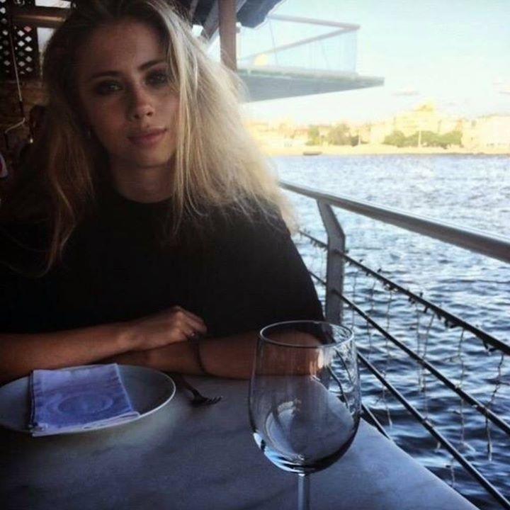 Emma Selchow