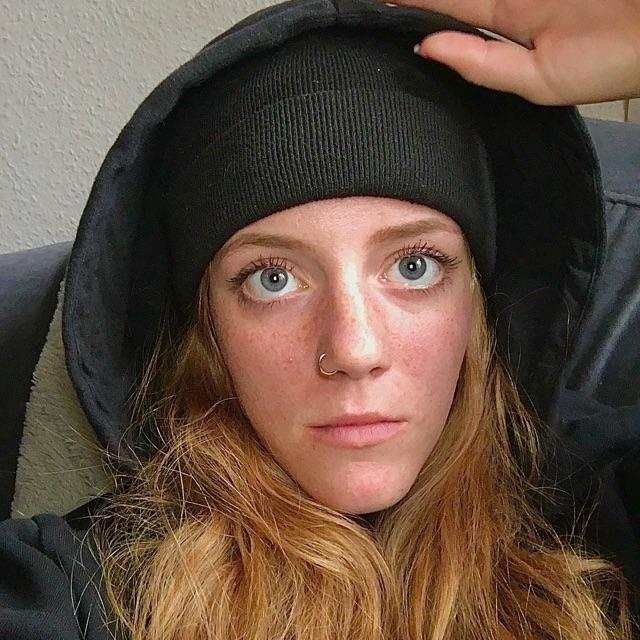 Agnethe Munch