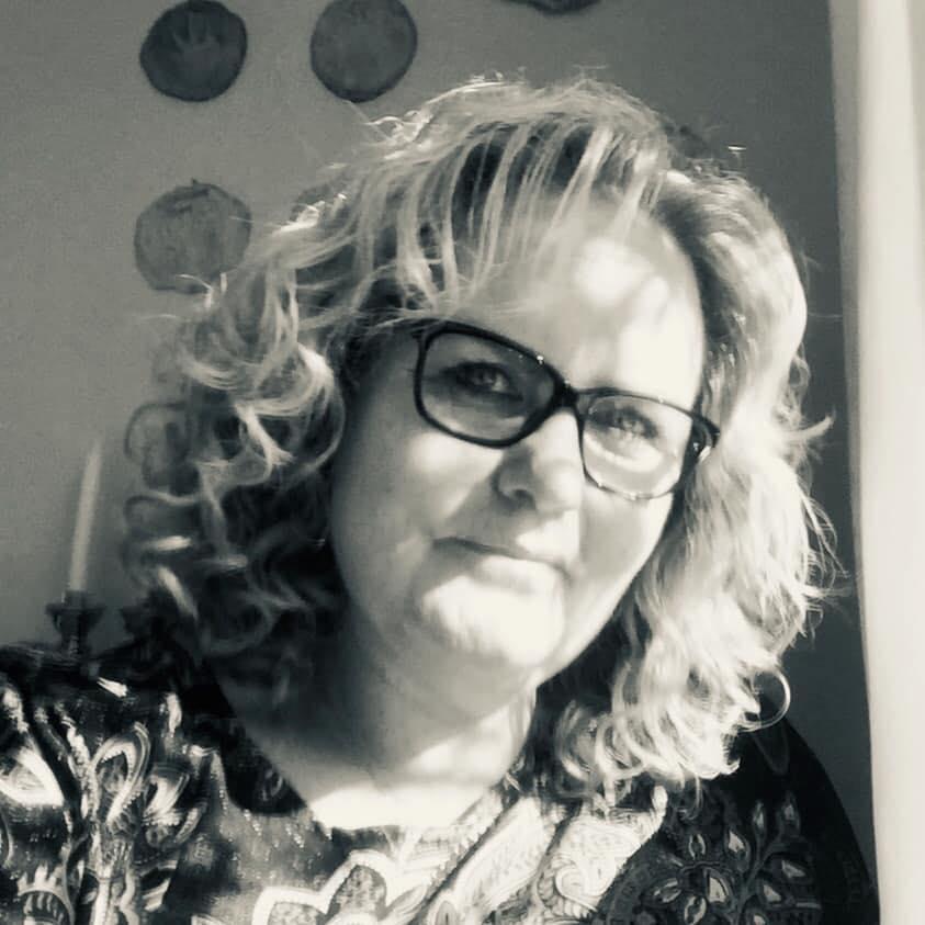 Sanne Brinkmann