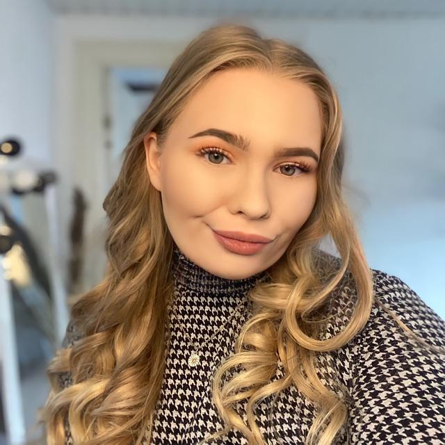 Emma Christiansen