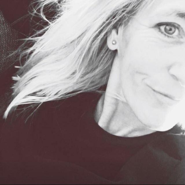 Dorthe Michele Pedersen