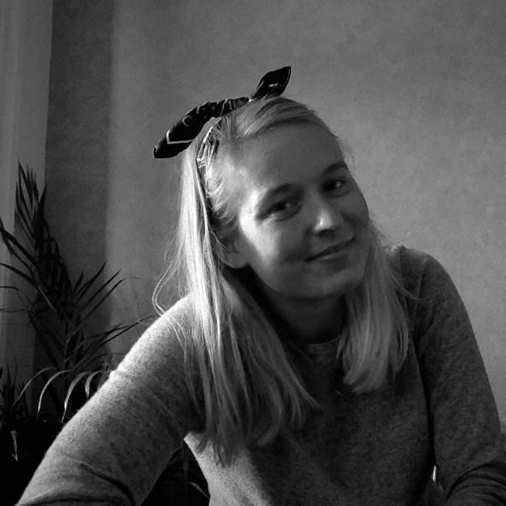 Signe Silja Duboux Olsen