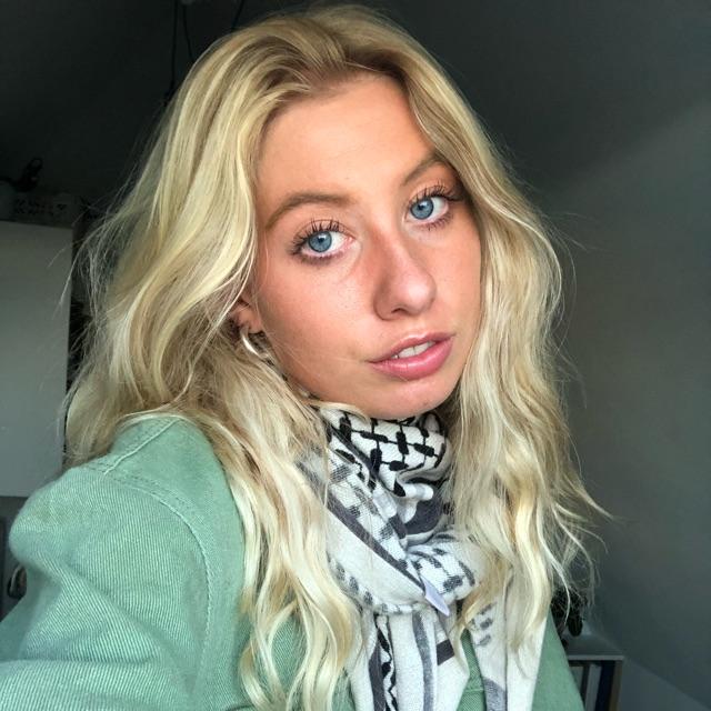 Klara Fruelund