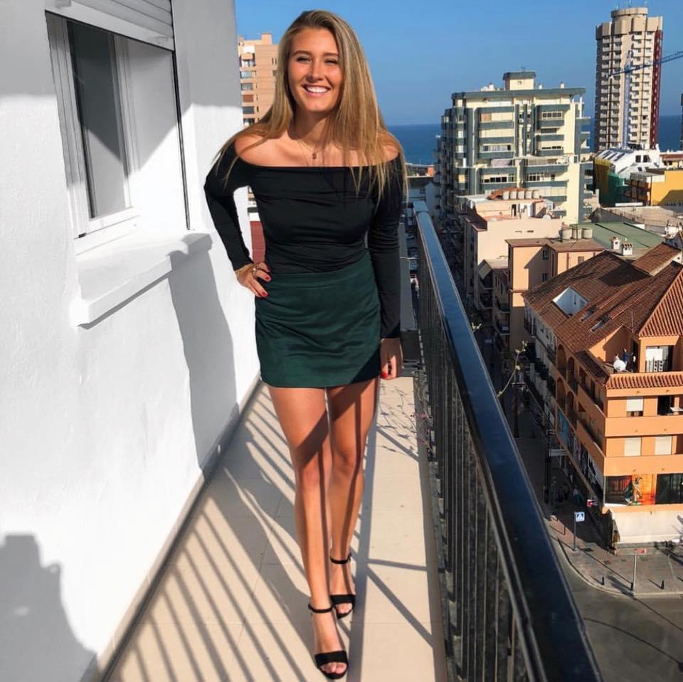 Kristina Steffensen