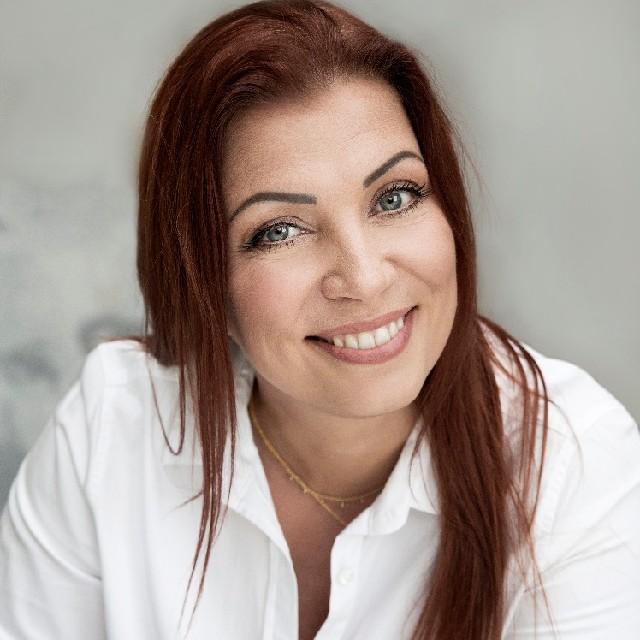 Ann-Charlotte Degnsbjerg