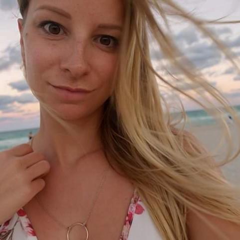 Alexandra Mészáros
