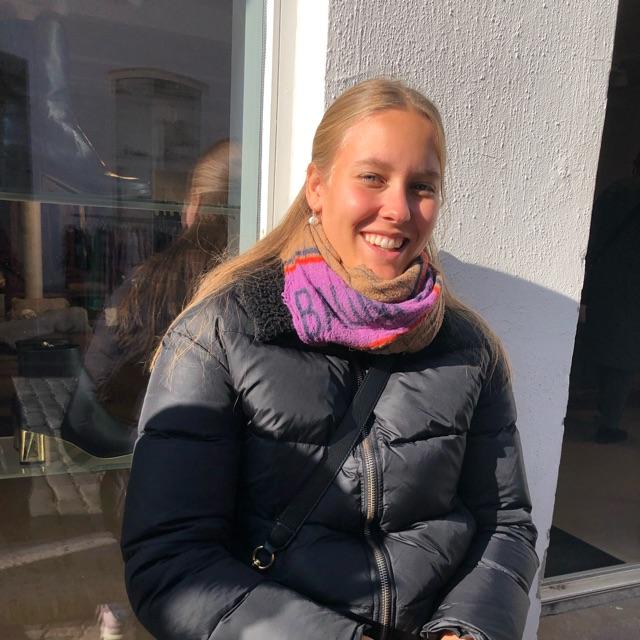Anne Reintoft Eriksen