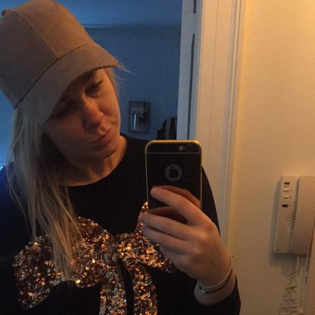 Nanna Mikkelsen