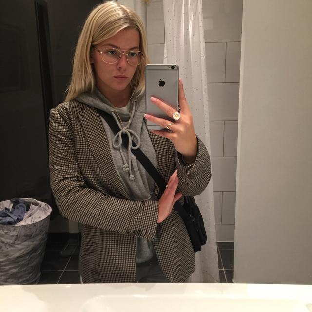 Nikoline Hilligsøe Mikkelsen