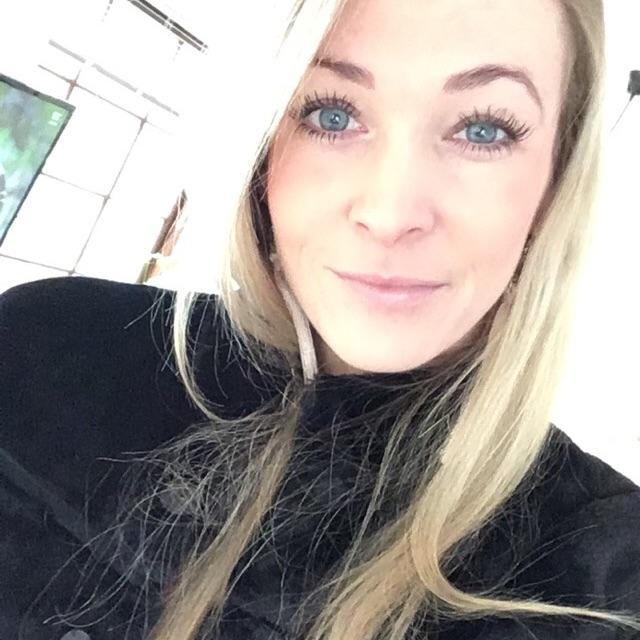 Susanne Søndergaard
