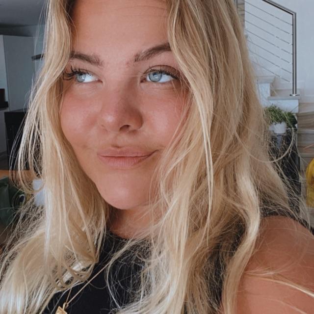 Mathilde Puch