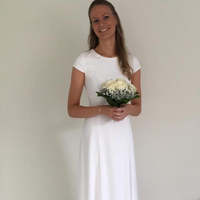 Lone Løvstad Wiberg