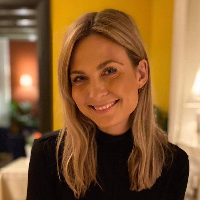 Caroline Teglstrup