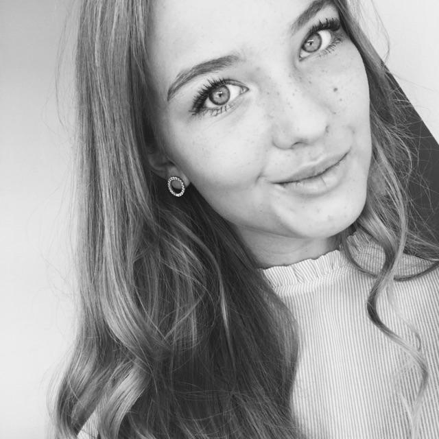 Anna Frandsen