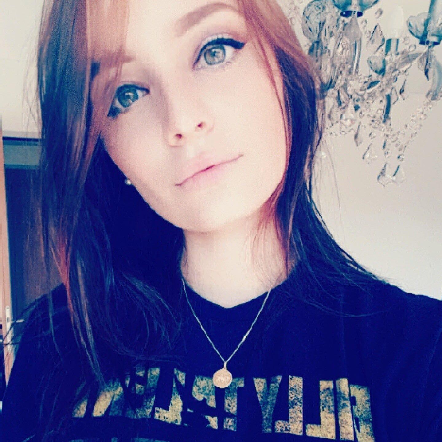 Melissa Janurova