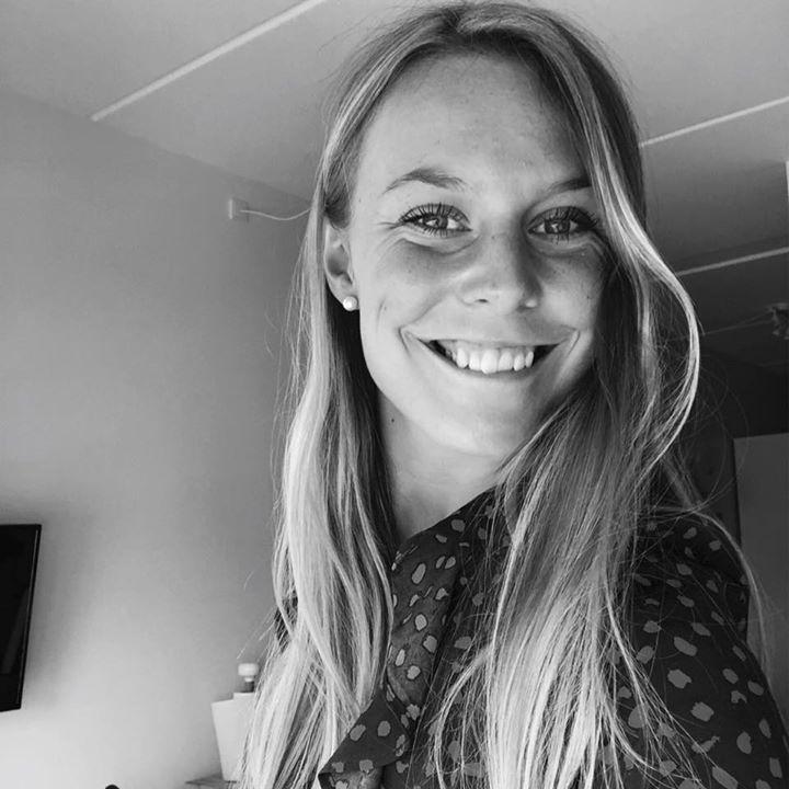 Cecilie Jensen