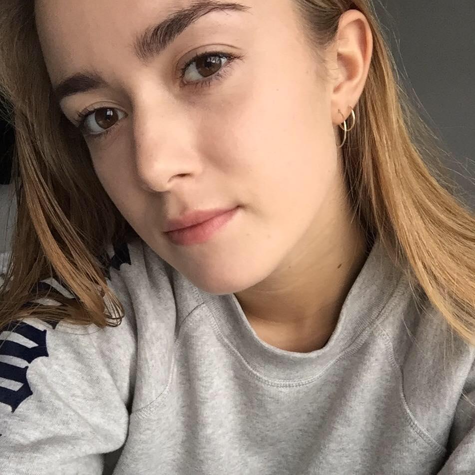 Emma Svendsen