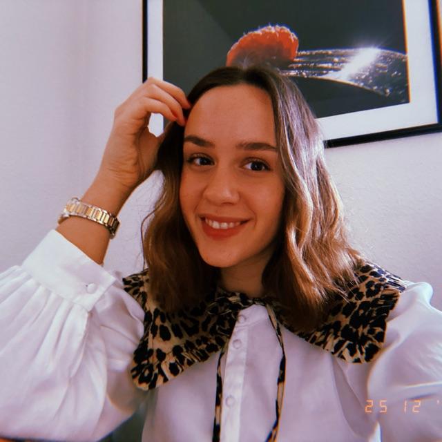 Melisa Vajraca
