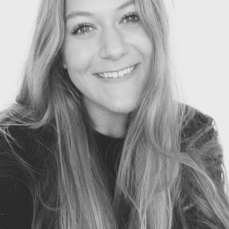 Julie Brünnich Sørensen