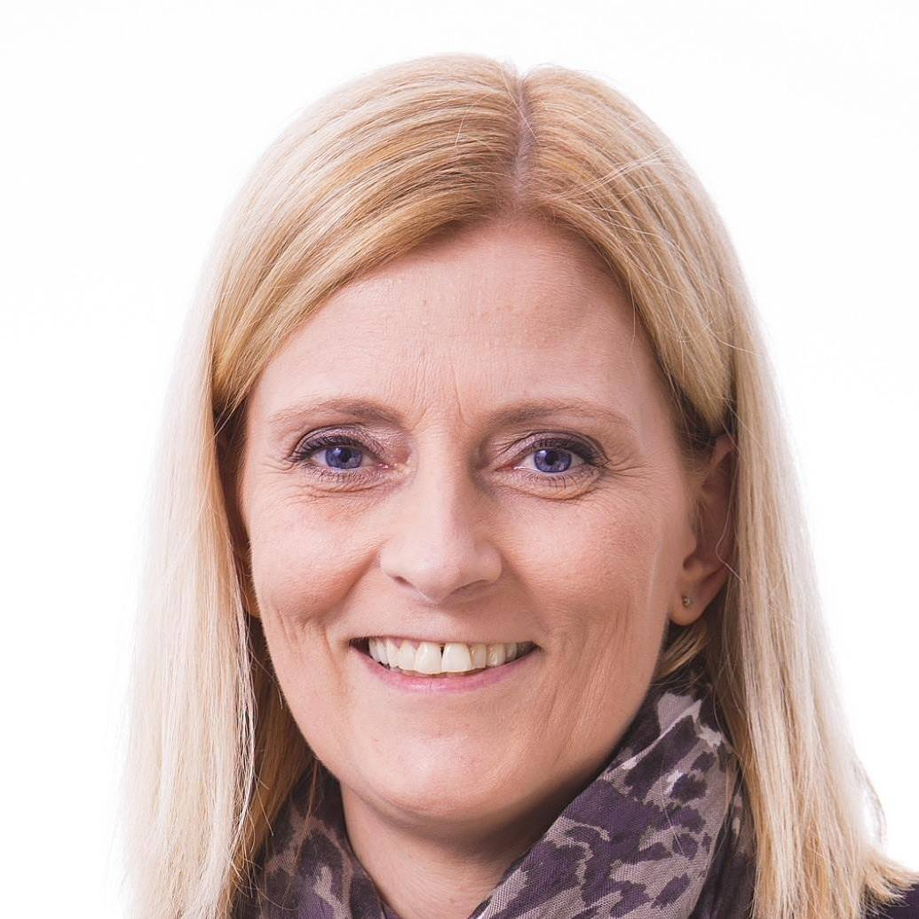 Chanette Andersen