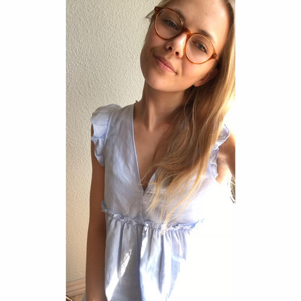 Christina Klitgaard