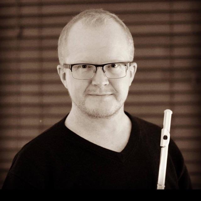 Martin Lassen