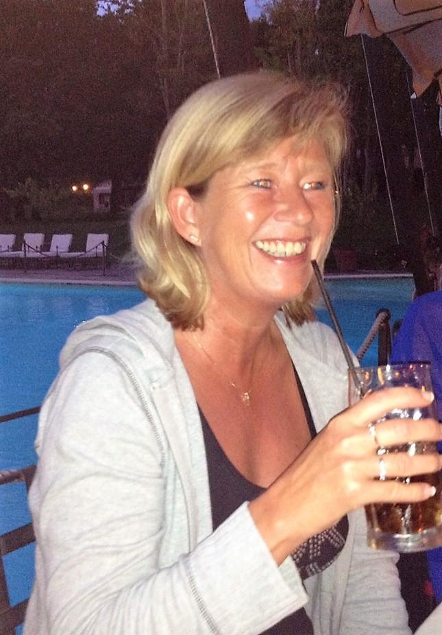 Ann Hindsbøl