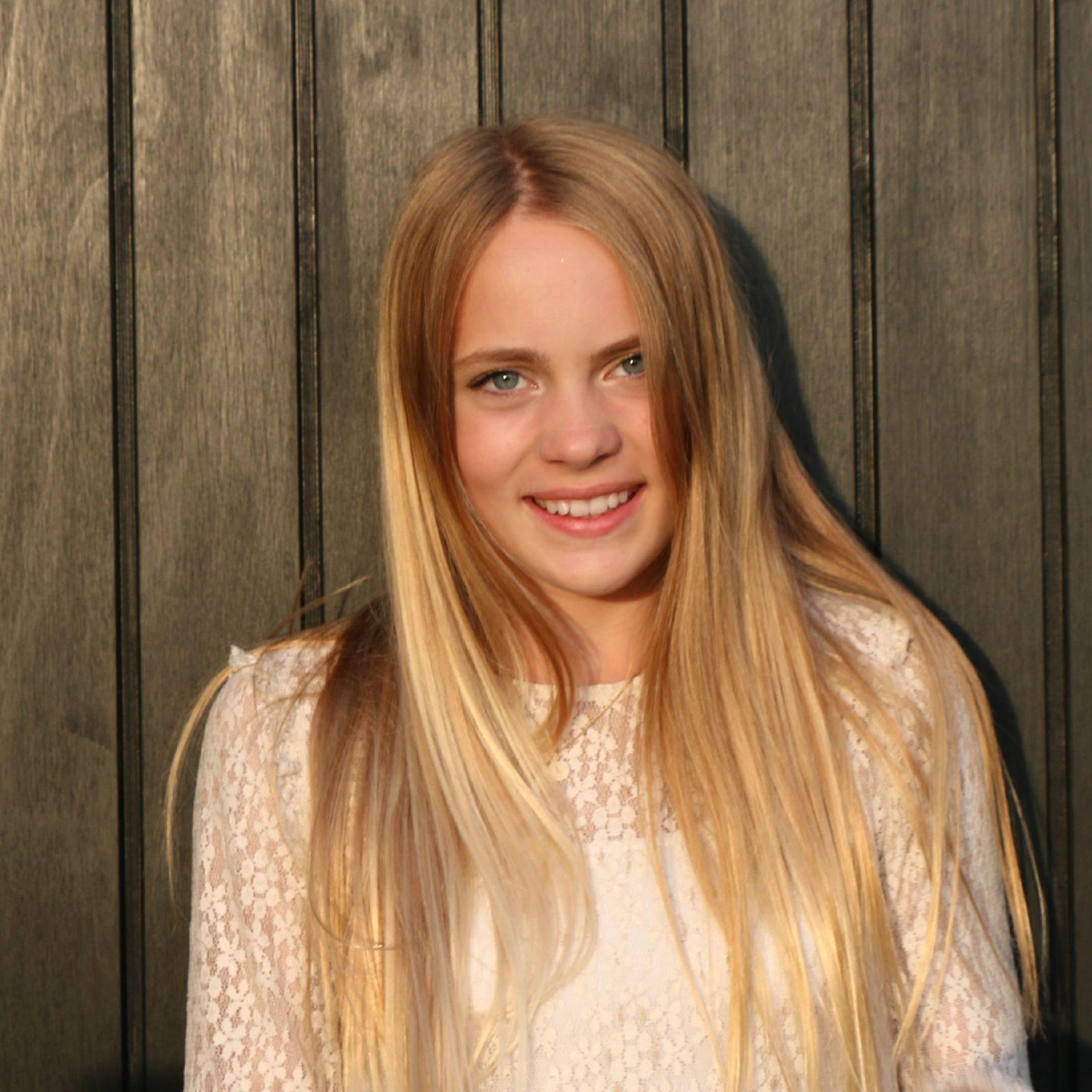 Laura Dannemarre Skaarup