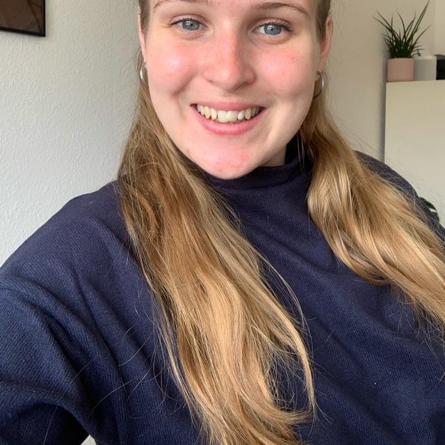 Sofie Gøtze Hultin