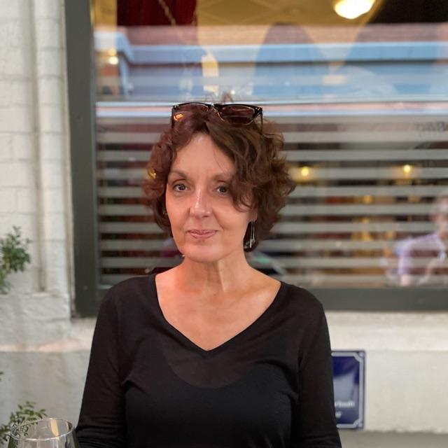Pavlina Nielsen