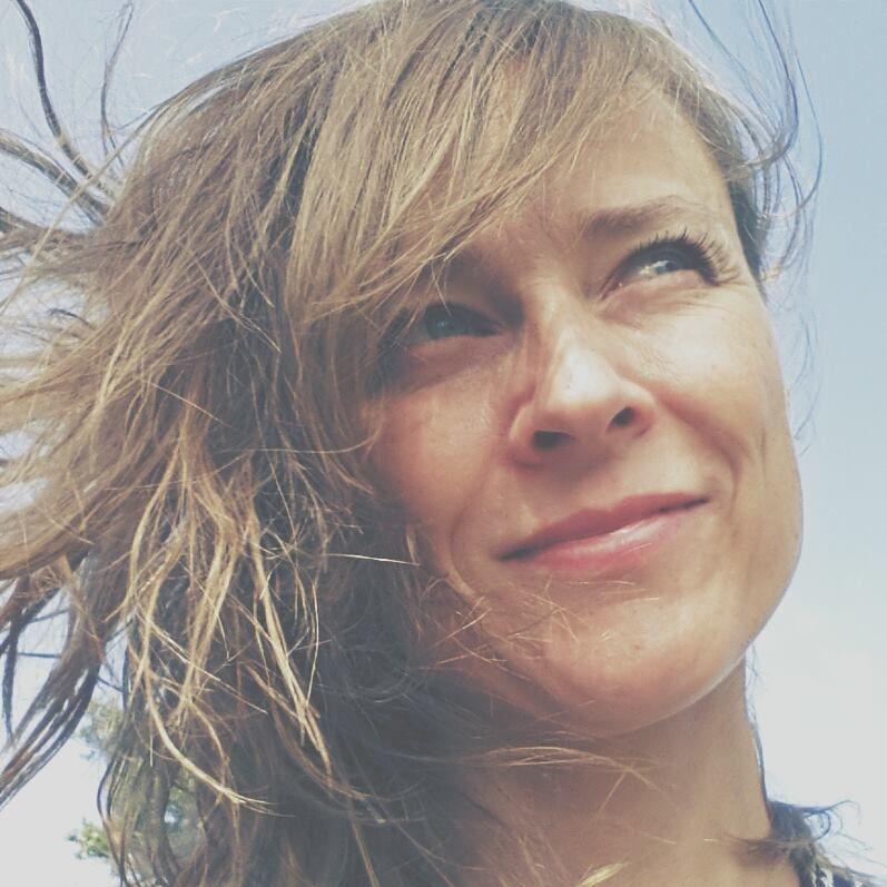 Elisa Bjøreng