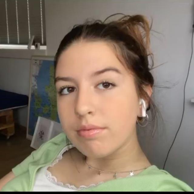 Laura Steensig