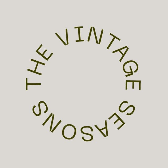 The Vintage Season