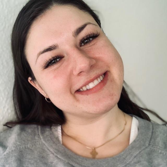 Anne Sofie Myrup