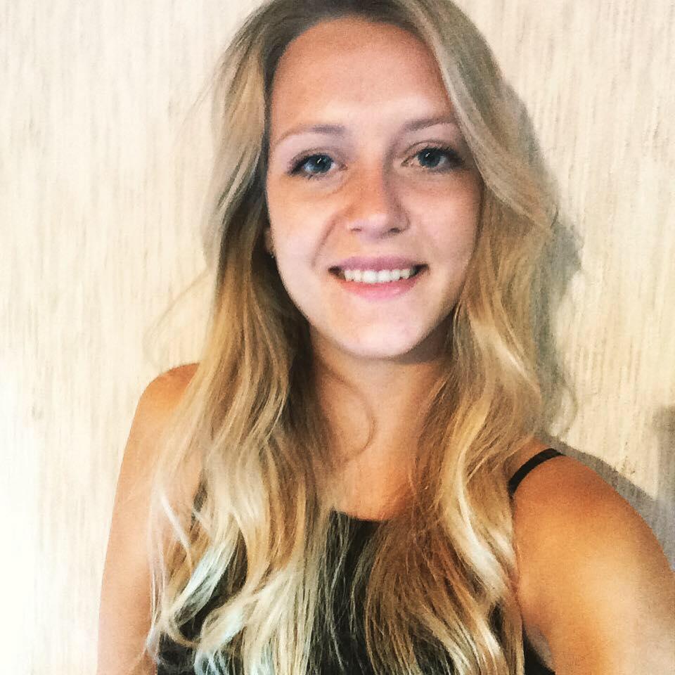 Laura Angelsø