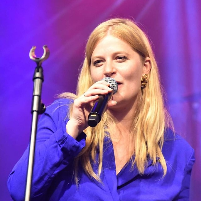 Liv Sørensen