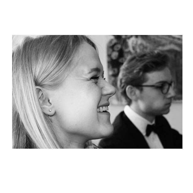 Natalie Emilie Hjølund Terkelsen