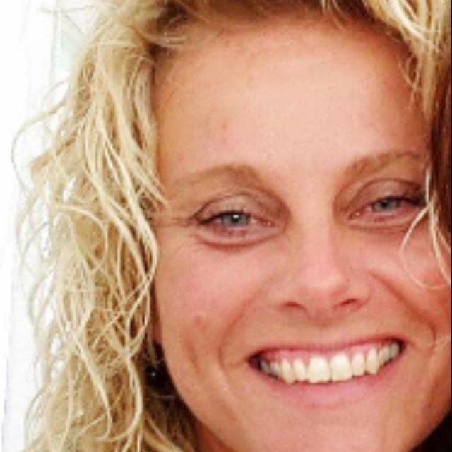 Karina  Kyhl