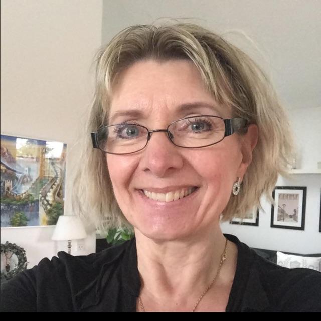 Anne Lundsbjerg