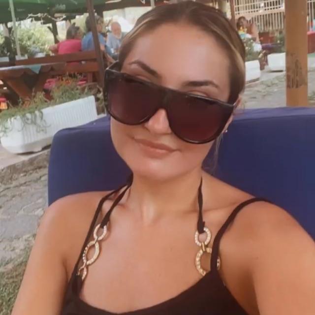 Melisa Tatar