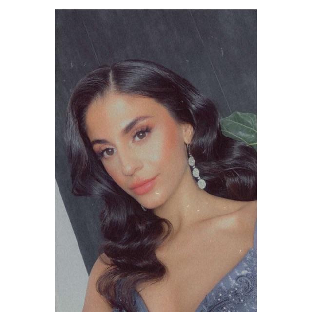Sara  Al-Domilli