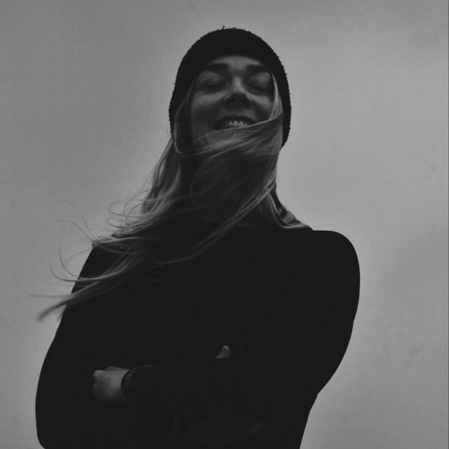 Anne Sofie Borregaard Andersen