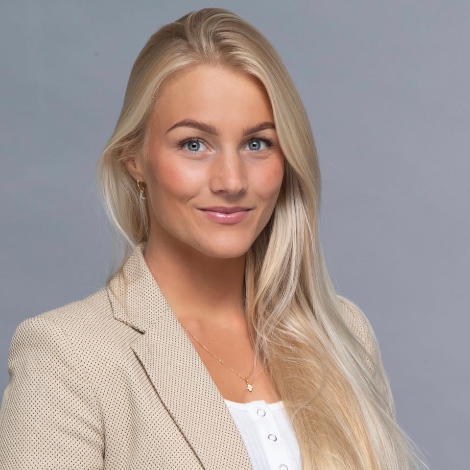 Michelle Weis