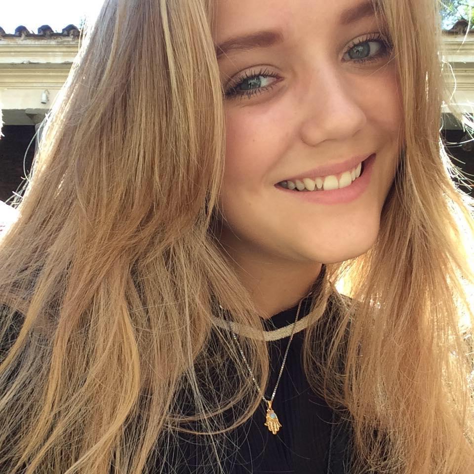 Elisabeth Rebel