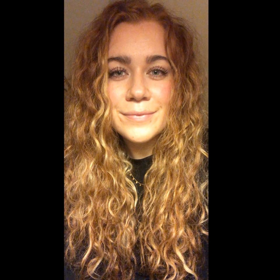 Charlotte Thomsen